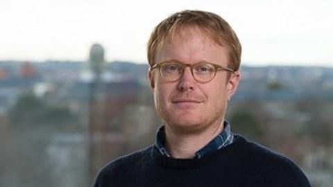 Tim Buchen