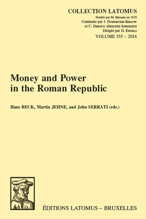 Cover Money_and_Power