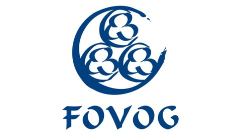 Logo FOVOG
