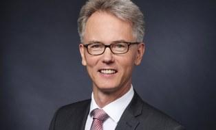 Andreas Rutz, Historiker