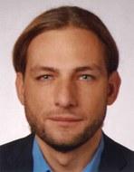Swen Steinberg