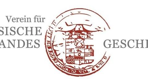 Logo Verein für Sächsische Landesgeschichte.jpg