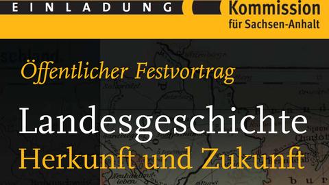 Vortrag Winfried Müller 11.2020