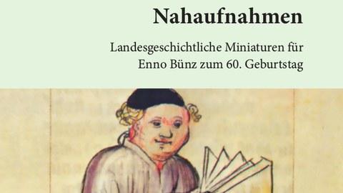 Schriften zur sächsischen Geschichte und Volkskunde, Bd. 67