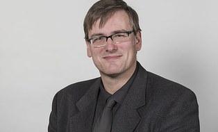 Konstantin Hermann