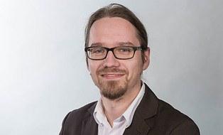 Martin Munke