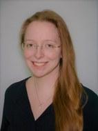 Stefanie Wenzel