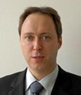 Frank Metasch