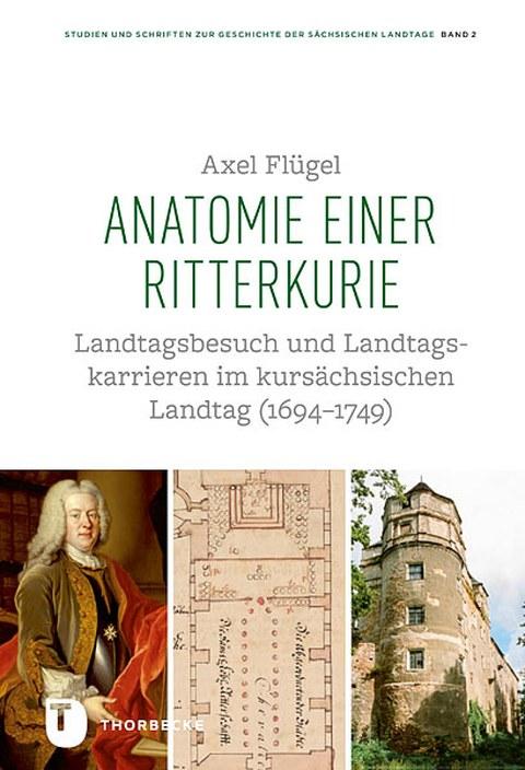 Geschichte der Sächsischen Landtage Bd. 2.jpg