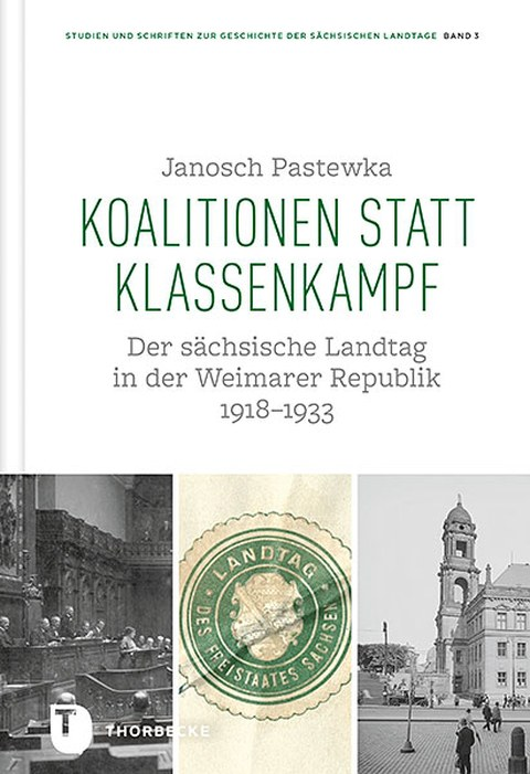 Geschichte der Sächsischen Landtage Bd. 3.jpg