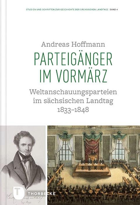 Geschichte der Sächsischen Landtage Bd. 4.jpg