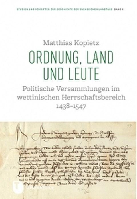 Geschichte der Sächsischen Landtage Bd. 6.jpg
