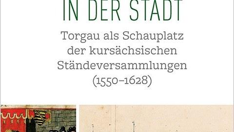 Geschichte der Sächsischen Landtage Bd. 9