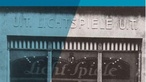 Müller_Urbane Kinokultur