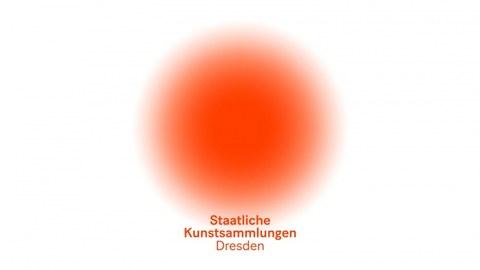 Logo der SKD