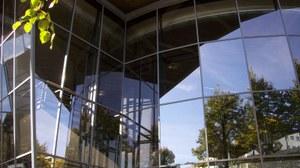 Neuer Sächsischer Landtag