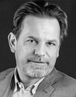 Prof. Dr. Henrik Karge