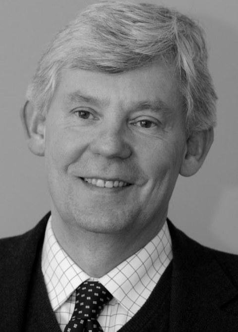 Wolfgang Holler