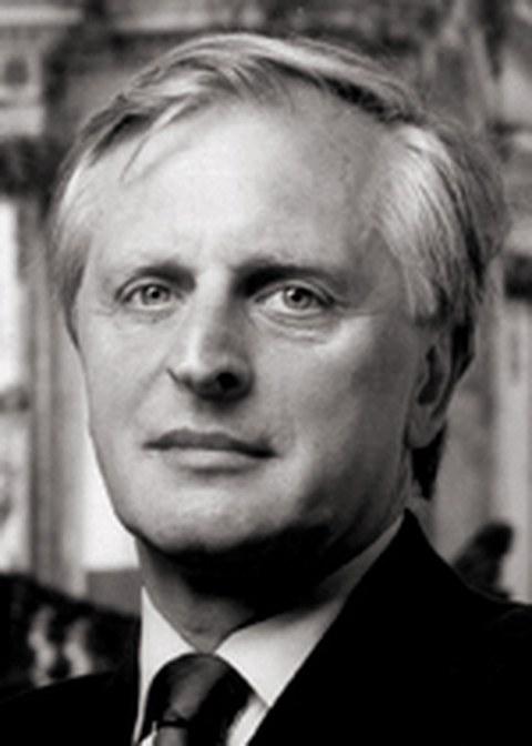 Ulrich Pietsch
