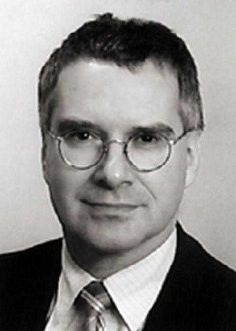 Dirk Syndram