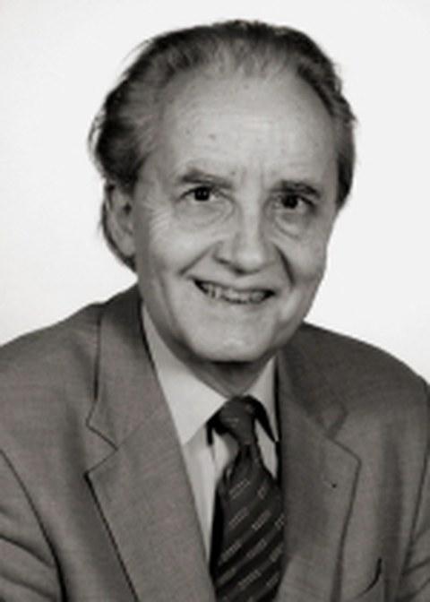Wilfried Wiegand