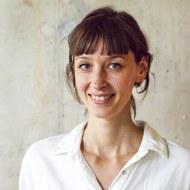 Lena Geuer, M.A.