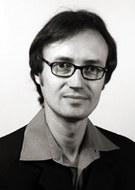 Peter Heinrich Jahn