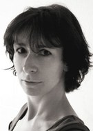 Andrea Kiehn