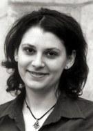 Katja Schröck