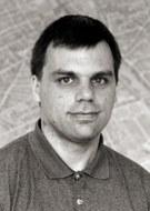 David Wendland