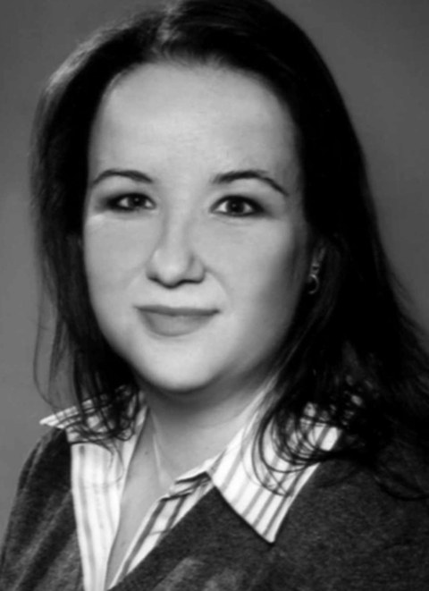 Eileen Lemmle, MA