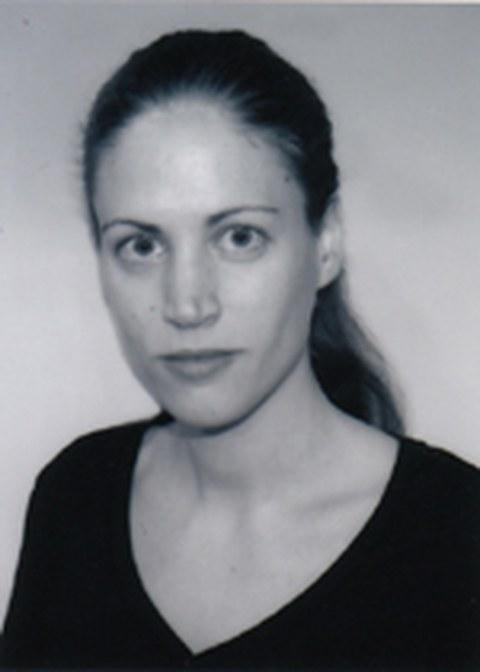 Katharina Arlt