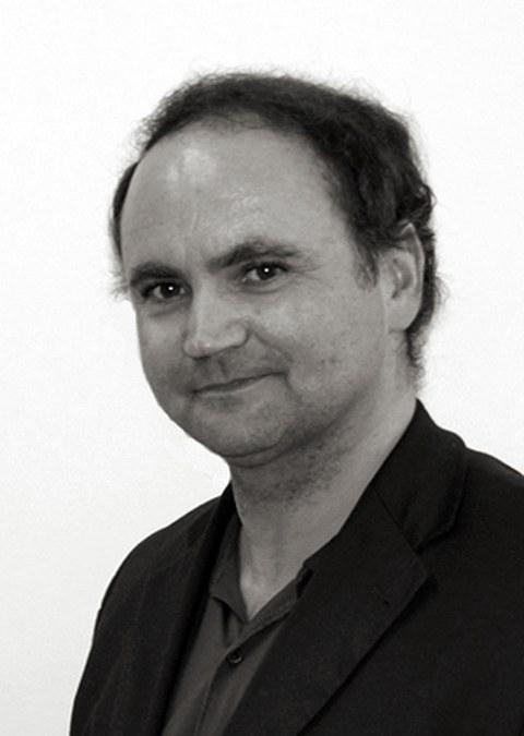 Bruno Boerner