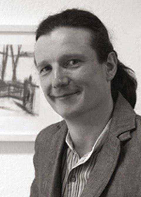 Stefan Bürger
