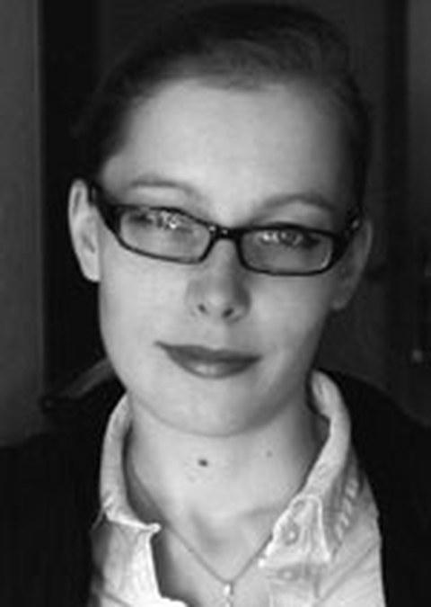 Corinna Engel