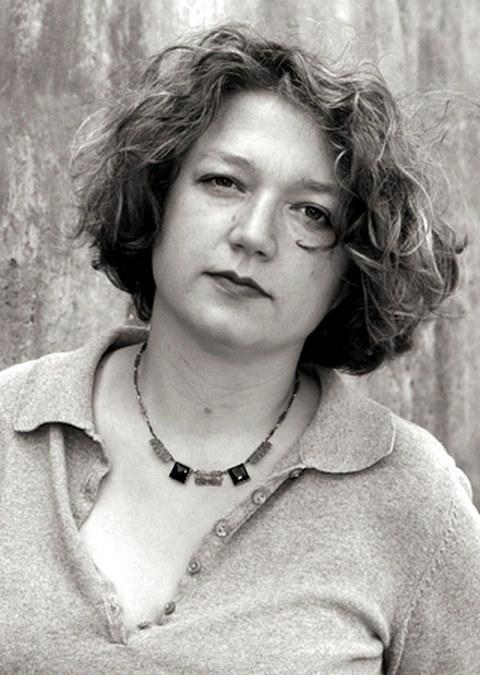 Anne Schaich