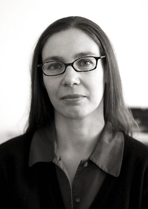 Susanne Müller-Bechtel