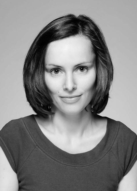 Teresa Ende