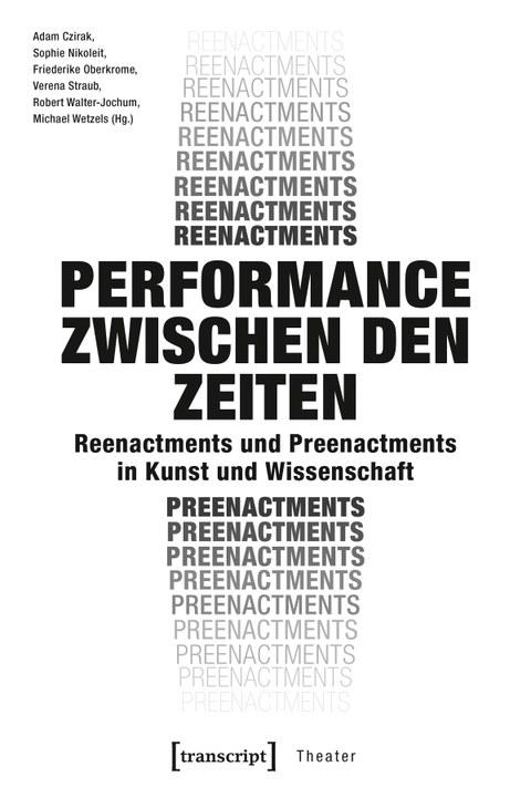 Straub-Performance-zwischen-den-Zeiten