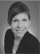 Juliane Beier
