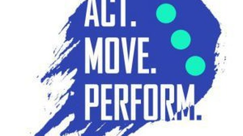 act.move.perform