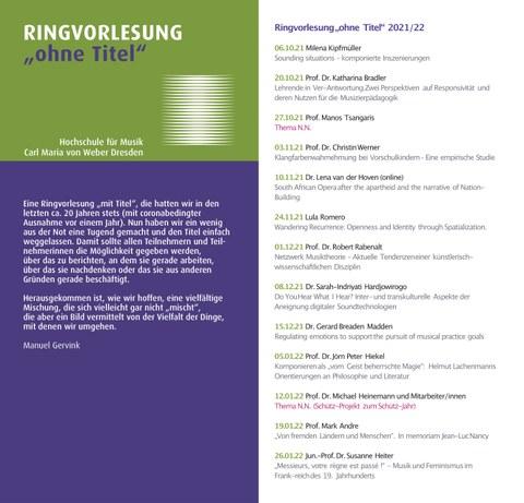 2021-22_Ringvorlesung-Flyer.jpg