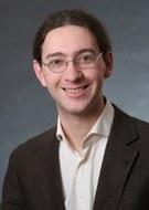 Christoph Wald M.A.