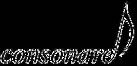 Logo consonare