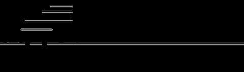 Logo des Kammerorchesters ohne Dirigenten