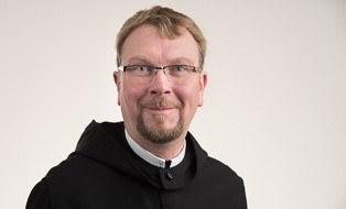 fr. Victor Lossau