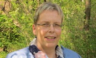 Portrait Prof. Scheidler