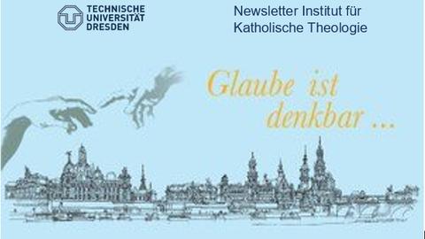 Newsletter_IKTH