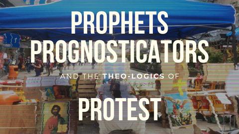 Prophetic Prognosticators