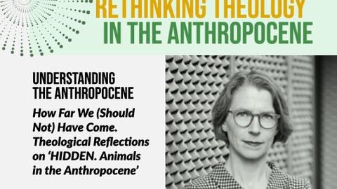 Enxing_Anthropocene
